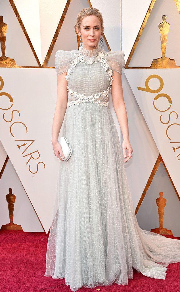 Oscar Ödül Töreni