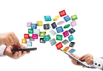 mobil-uygulama-360x250.png