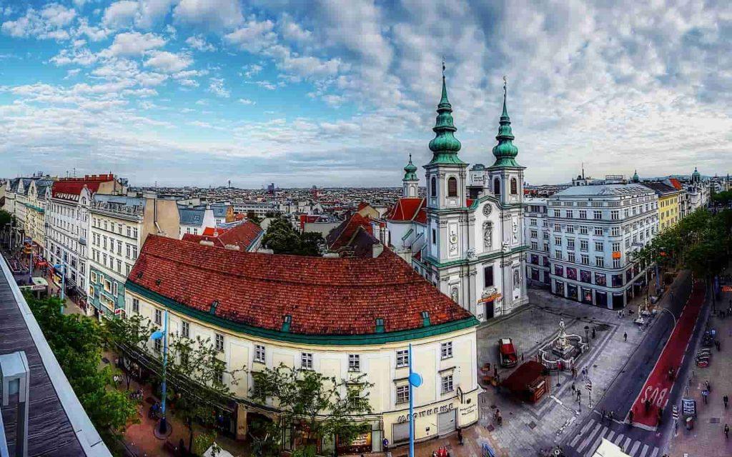 Viyana