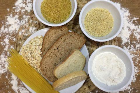 glutensiz yemek tarifleri