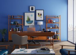 bookcase-chairs-clean-667838-260x188.jpg