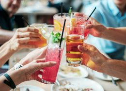 cheers-drink-group-544961-260x188.jpg