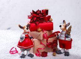 yilbasi-hediyesi-alternatifleri-260x188.jpg