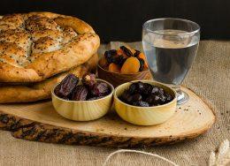 ramazan-yemek-260x188.jpg