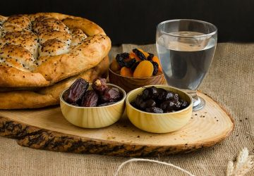 ramazan-yemek-360x250.jpg