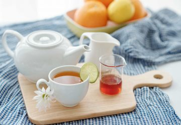 tasty-herbal-tea-360x250.jpg