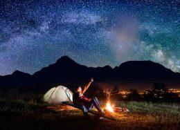 sevgililer-gunu-kamp-yerleri-260x188.jpg
