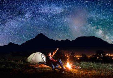sevgililer-gunu-kamp-yerleri-360x250.jpg