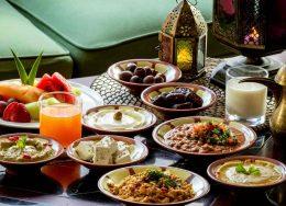 iftar-sofrasi-260x188.jpg