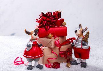 yilbasi-hediyesi-alternatifleri-360x250.jpg