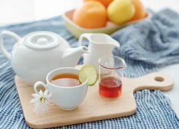tasty-herbal-tea-260x188.jpg