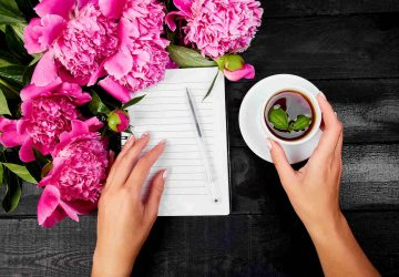 woman-hand-writing-diary-or-letter-note-with-cup-of-tea-360x250.jpg