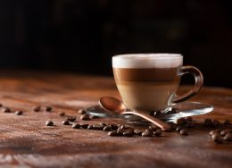 latte-260x188.jpg