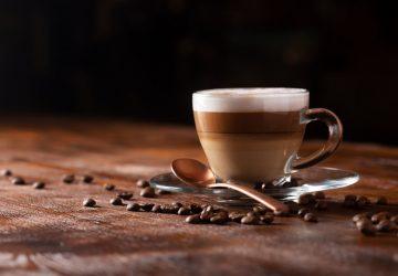 latte-360x250.jpg