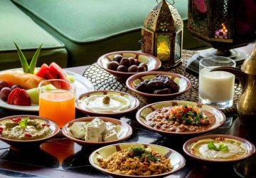iftar-sofrasi-360x250.jpg
