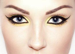 eyeliner-260x188.jpg