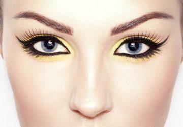 eyeliner-360x250.jpg